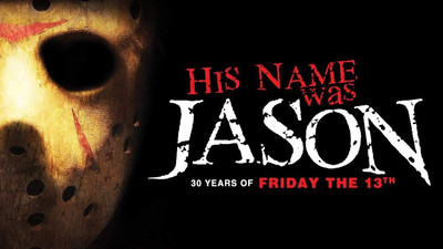 Его звали Джейсон: к 30-летию фильма «Пятница 13-е» / His Name Was Jason: 30 Years of Friday the 13th
