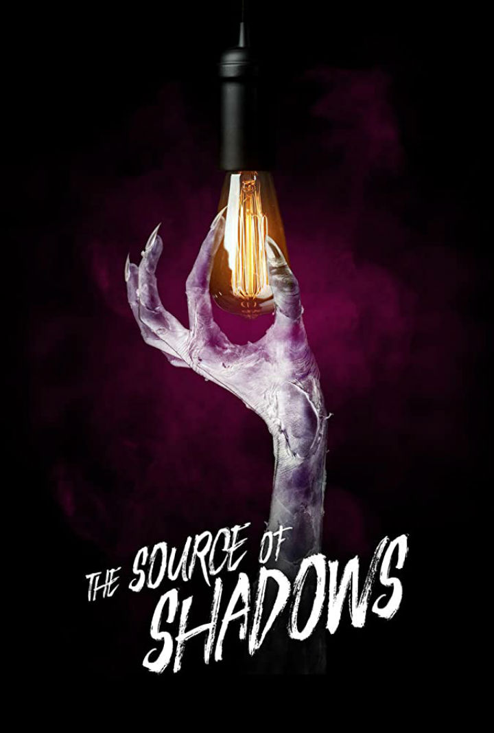 Источник теней / The Source of Shadows (2019)